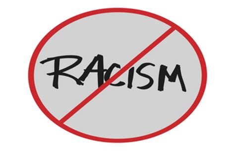 Schools help: Racism in workplace essay great quality writing